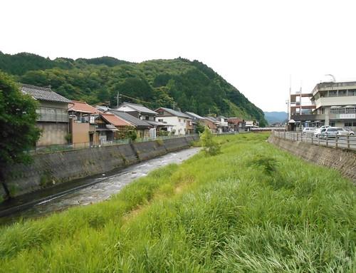 jp-kamigori 22 (8)