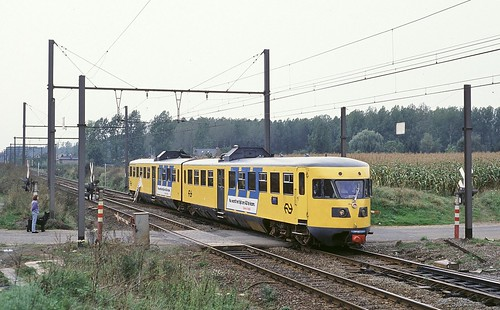 282.31, Bilzen, 23 september 1989