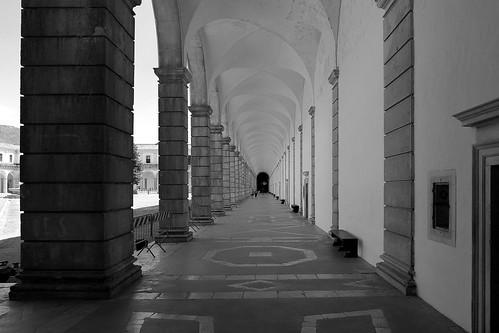 Padula (SA)-La Certosa di San Lorenzo di Padula SAM_9262-1
