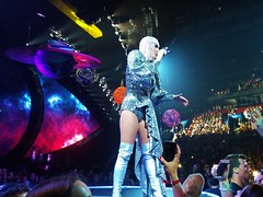 Katy Perry, Witness Tour, Bell Center, Montréal, 19 September 2017 (6)