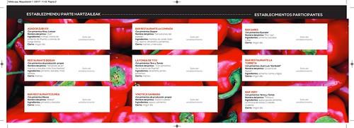 folletoPimiento definitivo2