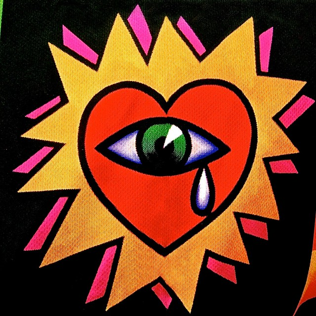 tearful heart, Canon POWERSHOT SD870 IS