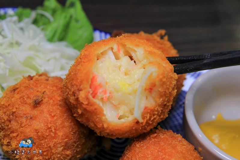 台北親子餐廳 116