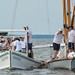 Oxford Regatta - Log Canoes-9