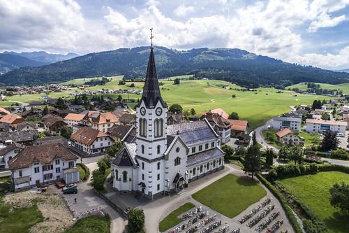 Schwarzsee / Ref.04251