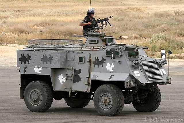 Saxon-jordan-police-2014-csc-1