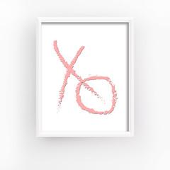 XO Decor