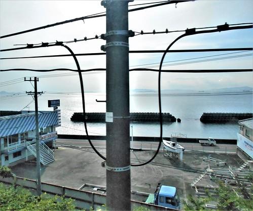 jp-Imabari-matsuyama-train (6)