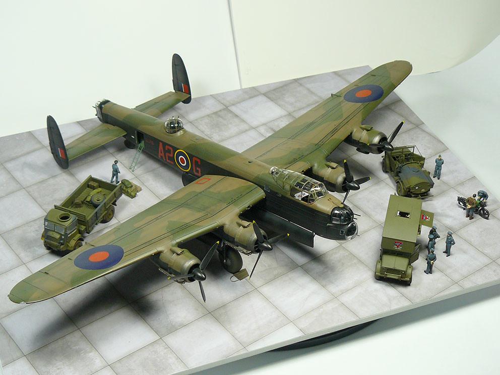 Lancaster-II-192