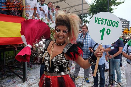 ALBERTO LOSA FOTOGRAFÍA-147