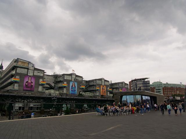 Hamburg085
