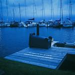 2017-09-17_19-53-52 - Fehmarn - Hafen Orth - Abend
