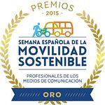 Premio SEM