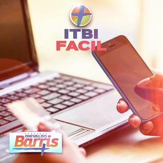 ITBI Fácil