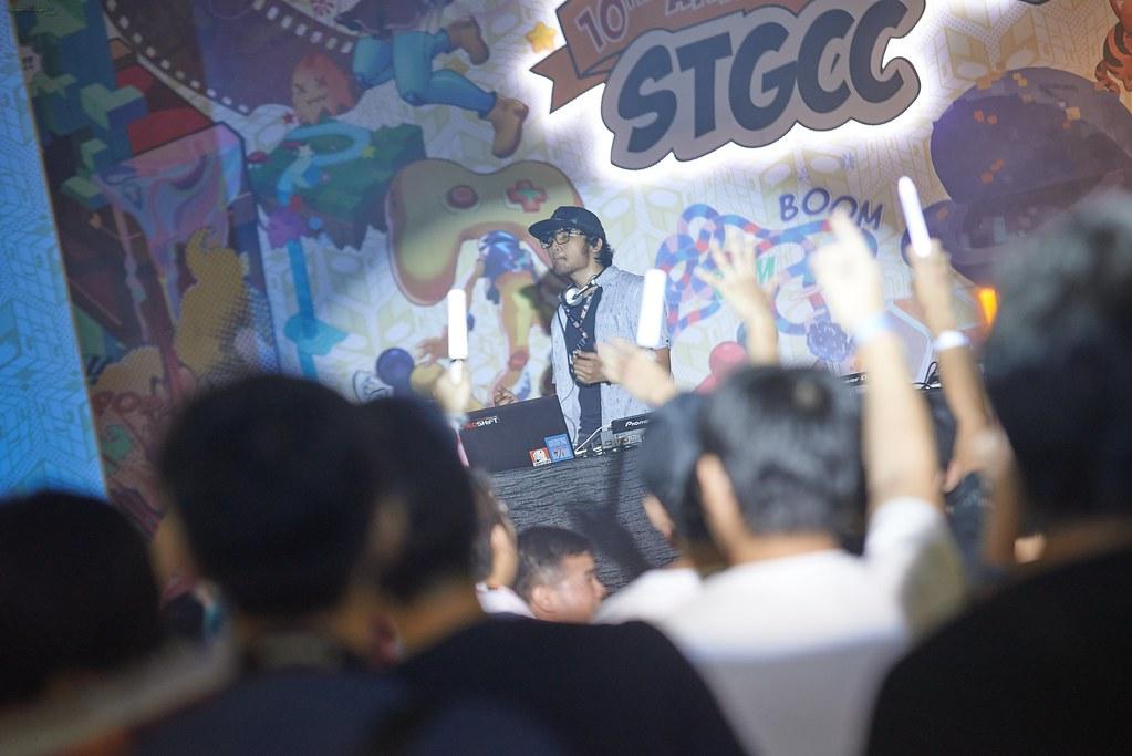STGCC 2017 Day 1 0089