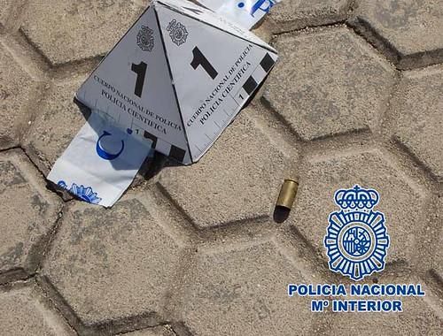 2017-08-30 Algeciras Detenido Tiroteo (1)1