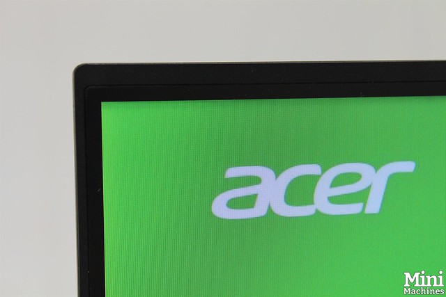 Acer Aspire S24 - 37