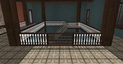Bastet Manor