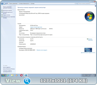 Бесплатно Windows 7 x64 x86 5in1 WPI & USB 3.0 + M.2 NVMe by AG 09.2017 Мультиязычная
