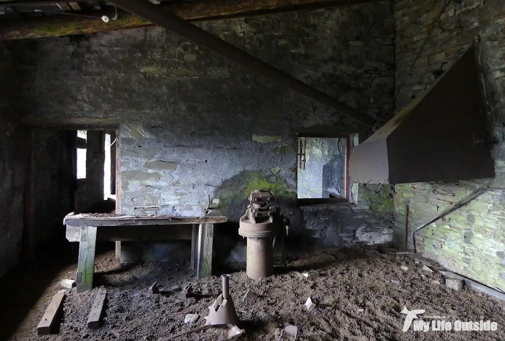 P1110921 - Dinorwic Quarry