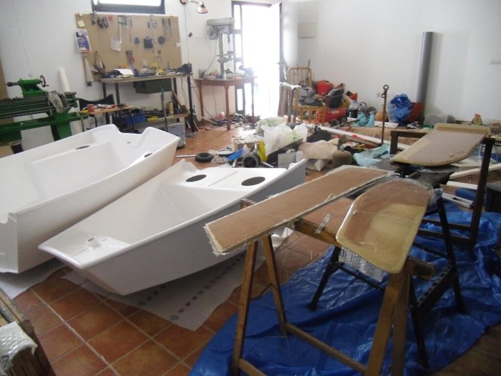 bote-velerovoyage-11b