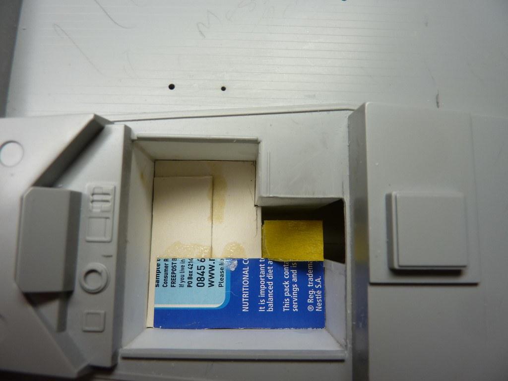 P1080506 (Copy)