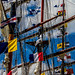 2017 Maritime Heritage Festival