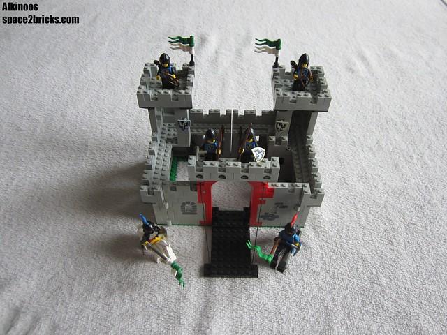 Lego 6073 p16