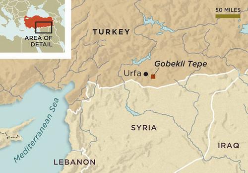 gobeklipicmap