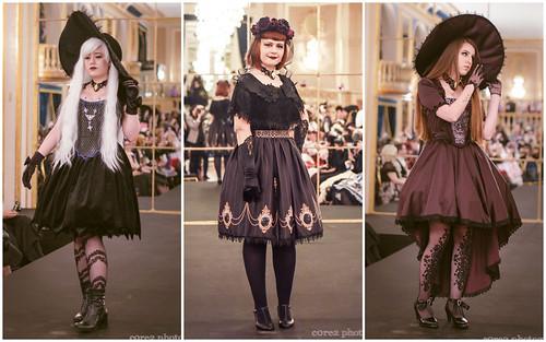 Narcissique Couture