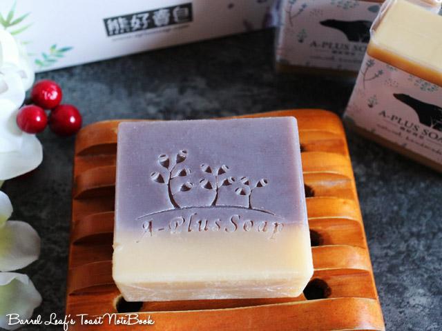 熊好賣皂 手工皂a-plus-soap (21)