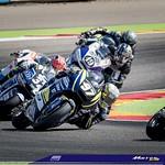 2017-M2-Vierge-Spain-Aragon-019