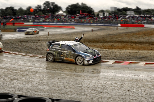 rally-cross-loheac-peugeot-polo-208 (2)