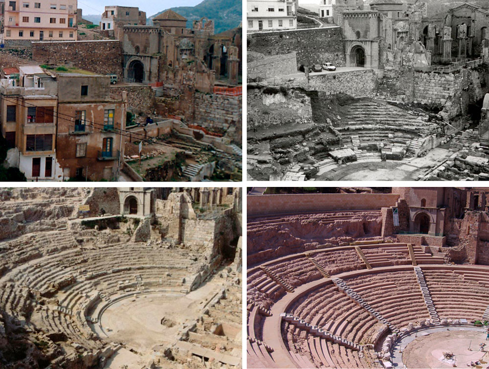 fotos-históricas-vía-web museo teatro