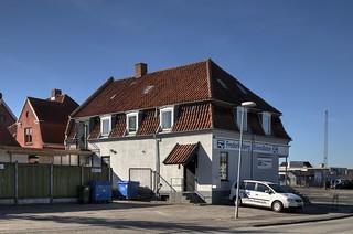 Skanderborgvej 111-115, fra Dansgade - DSC_3662_3_4_Optimizer