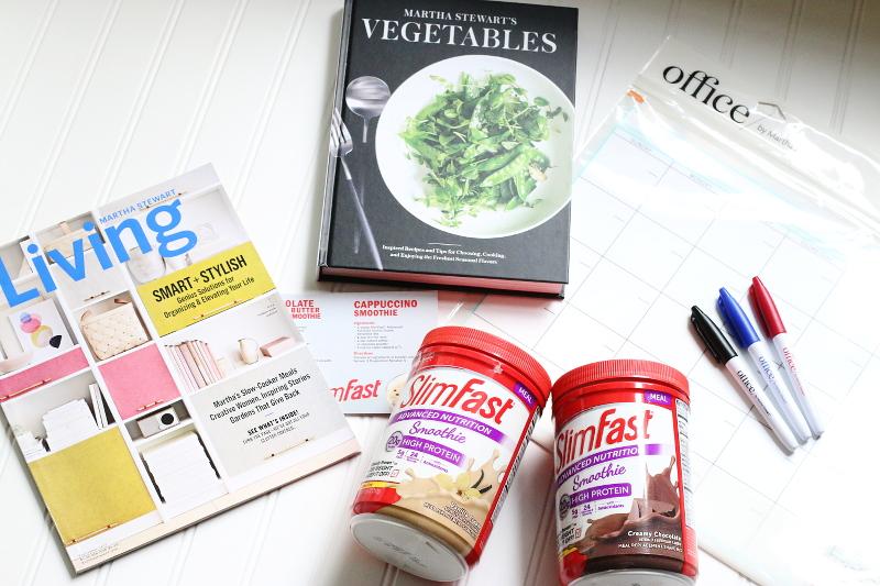 steps-to-success-slimfast-one-week-plan-1