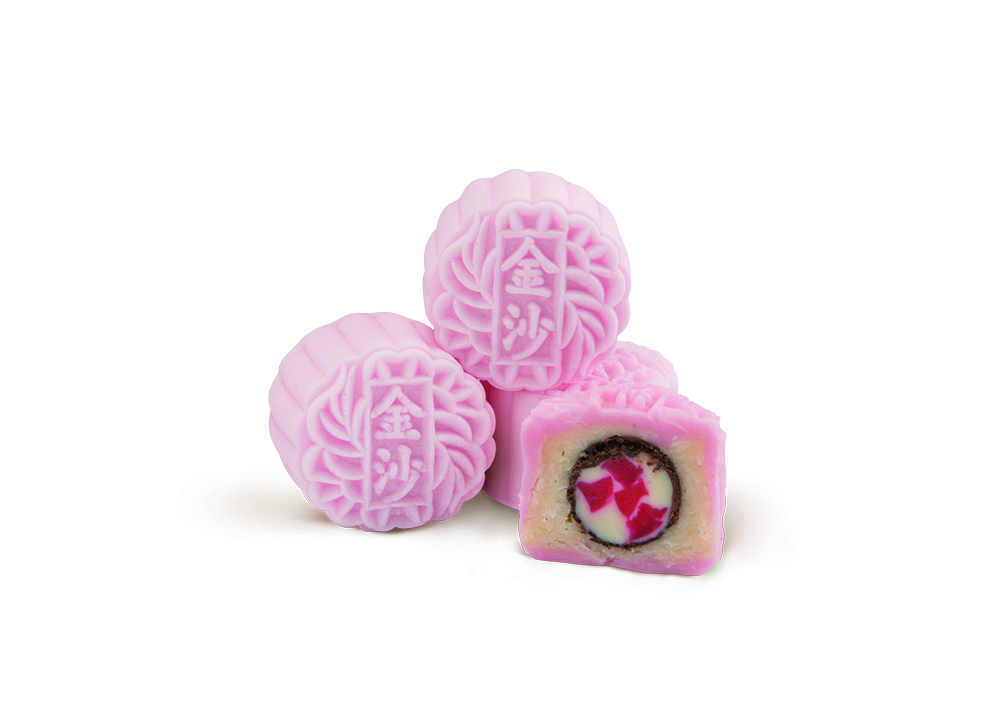 Mooncake_Snow_Cherry