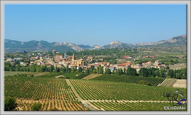 La Rioja siempre es un lugar dulce (10)
