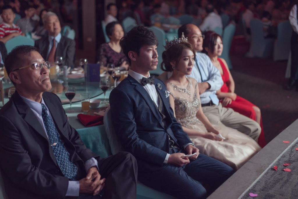 20170521晶麒莊園婚禮記錄 (858)