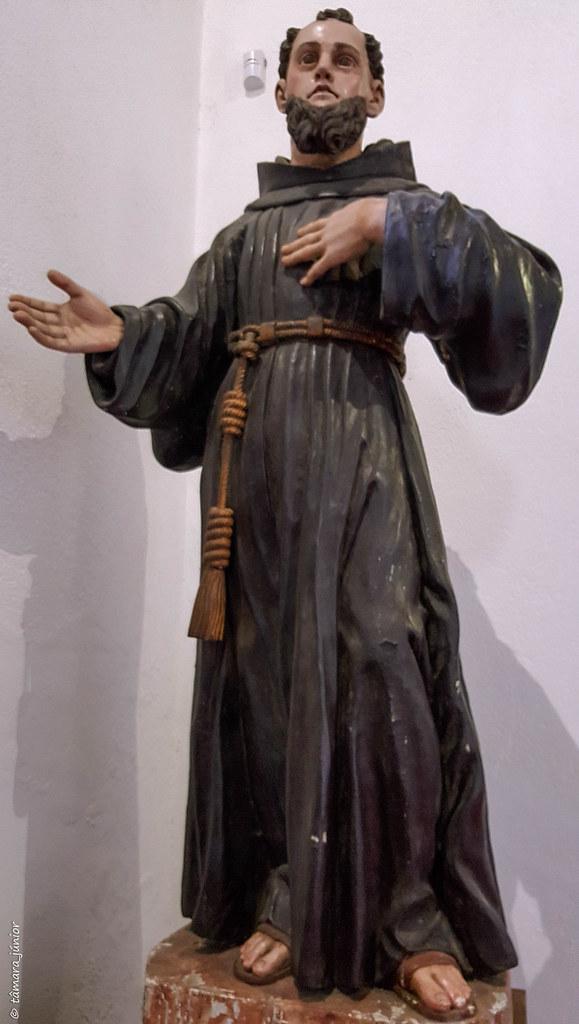 14.- 2017.- Mosteiro-Museu de S. Paio (Vila Nova de Cerveira) (33)
