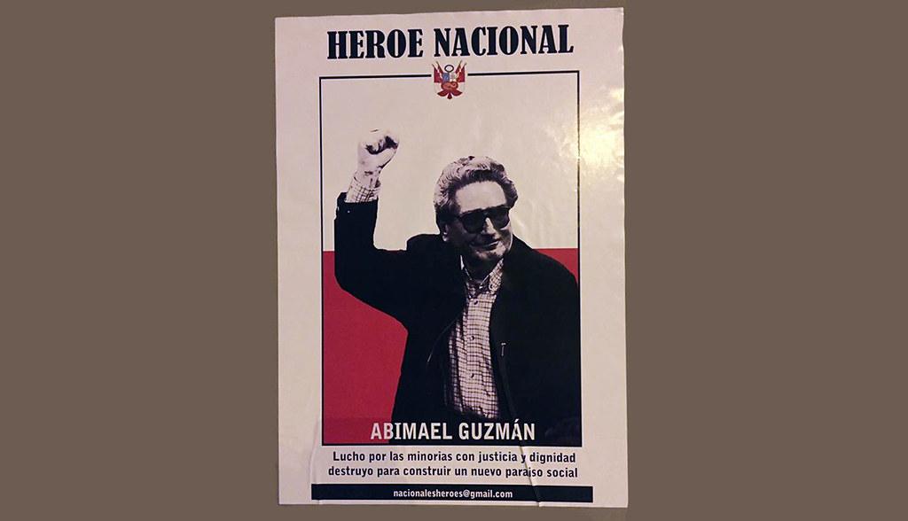 Heroe Nacional