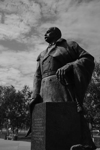 Корсаков 16-09-2017 (18)