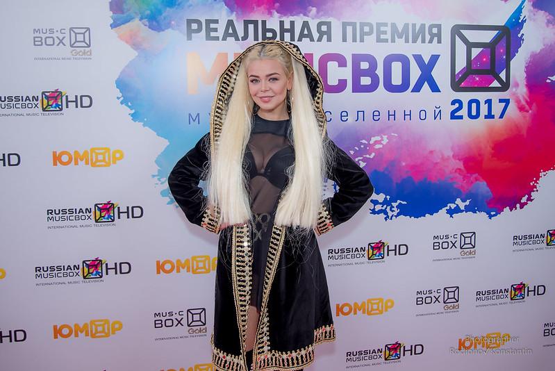 фото Родионов Константин-2390