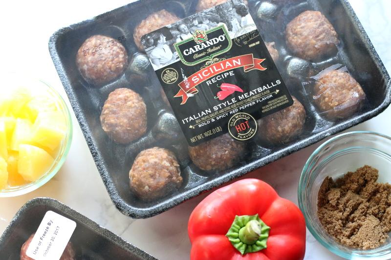 carando-meatballs-sicilian-4