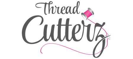 Sponsor: Thread Cutterz