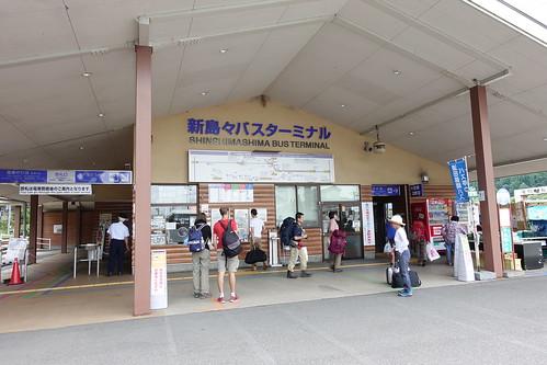 返回松本市