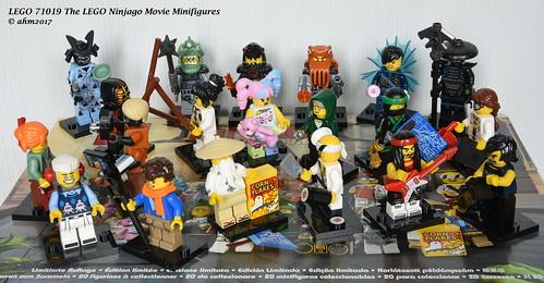 LEGO DUPLO PIRATENSCHIFF STEUERRAD RUDER aus 10514 7881 7880 SCHIFF BOOT