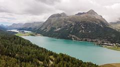 Pontresina St Moritz