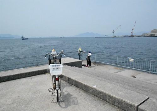 jp-hiroshima-Naka (15)