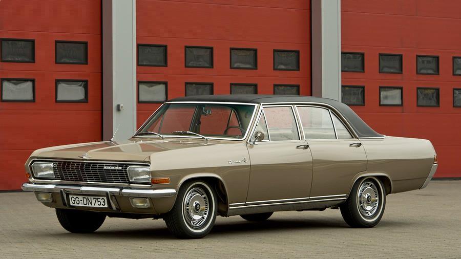 Opel-Diplomat-1967